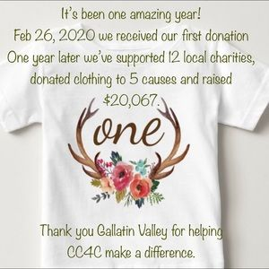 Make a difference in your community. Ask me how?